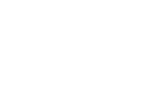 The Panel Shoppe